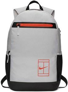 Рюкзак Nike Court  BA5452-078