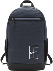 Рюкзак Nike Court  BA5452-081