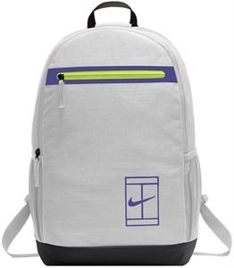 Рюкзак Nike Court  BA5452-100  fa19