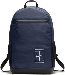 Рюкзак Nike Court  BA5452-410  fa18