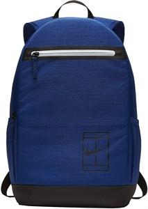 Рюкзак Nike Court  BA5452-438