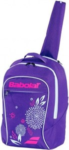 Рюкзак детский Babolat JUNIOR CLUB PURPLE  753075-159