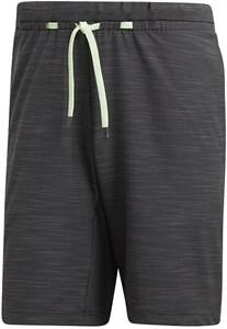 Шорты мужские Adidas NY Melange 9 Inch  DZ6220  fa19
