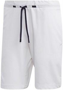 Шорты мужские Adidas NY Melange 9 Inch  DZ6222  fa19