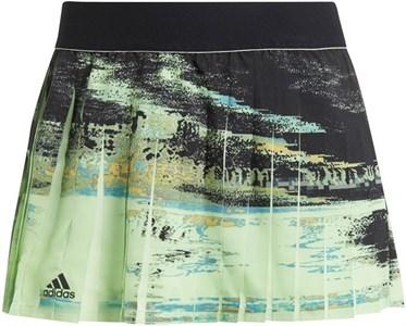Юбка женская Adidas New York  DZ6235  fa19