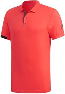 Поло мужское Adidas MatchCode  DP0293  sp19