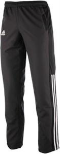 Брюки мужские Adidas Club  AI0734  fa16