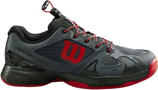 Поло мужское Nike 887505-676  sp18