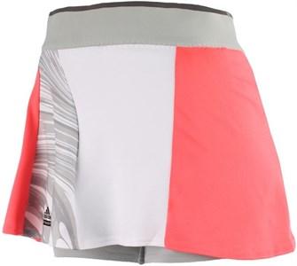 Юбка женская Adidas Stella McCartney Barricade  AP4845  fa16