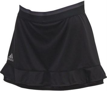 Юбка женская Adidas ClimaChil  AI0764  fa16