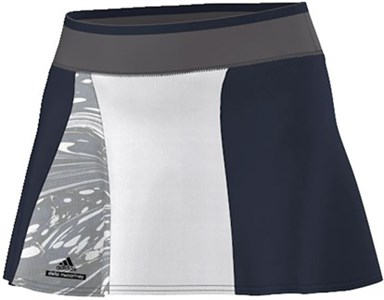 Юбка женская Adidas Barricade Stella McCartney  S94088  fa16