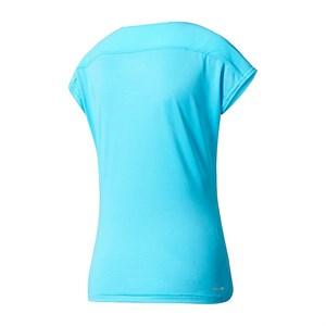 Футболка для девочек Nike  AO8351-814  sp18