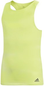 Шорты мужские Nike  830817-101  sp18