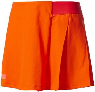 Юбка для девочек Adidas Stella McCartney  BR3704  fa17