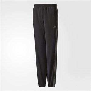 Футболка мужская Nike  943189-451  sp18