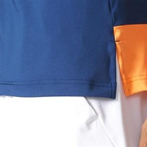 Футболка женская Nike рукав 3/4  728791-522  sp18
