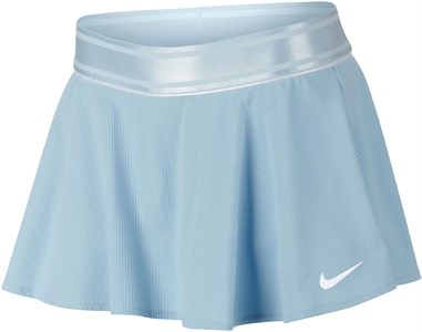 Юбка для девочек Nike Court Flouncy Light Blue  AR2349-449  sp19