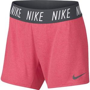 Шорты для девочек Nike Dry Trophy Sea Coral  910252-823  sp18