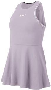 Платье для девочек Nike Court Dry Violet  AR2502-508  su19