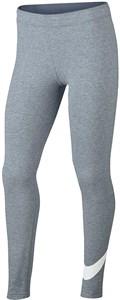 Леггинсы для девочек Nike Favourites Swoosh  AR4076-445  fa18
