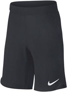 Шорты для мальчиков Nike Flex Ace Black  856959-010  fa17