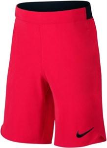 Шорты для мальчиков Nike Flex Ace Rouge  856959-653  fa17