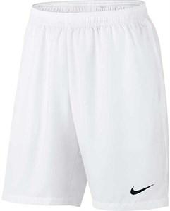 Шорты мужские Nike Court Dry 9 Inch White  830821-101  su18