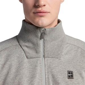 Козырёк Nike 899656-839  sp18