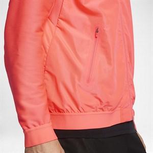 Носки Nike ESSENTIAL CREW  SX6913-301