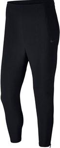 Брюки мужские Nike Court Flex Practice Black  887524-010  sp18