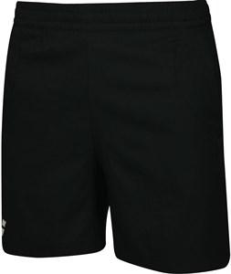 Шорты мужские Babolat Core 8 Inch Black  3MS18061-2000