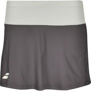 Футболка женская Nike  728757-430  su18