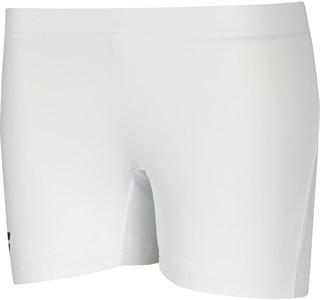Футболка женская Nike рукав 3/4  728791-420  su18