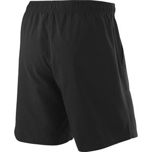 Джемпер для девочек Nike 890206-809  fa17