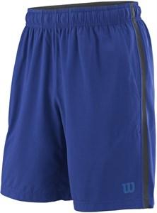 Джемпер для девочек Nike 890206-478  su18