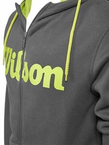 Футболка для мальчиков Nike  819836-065  fa17