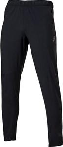 Брюки мужские Asics FuzeX Woven Black  129939-0904  fa16