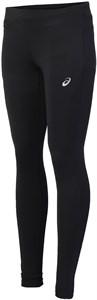 Леггинсы женские Asics Tight Black  142920-0904  fa17