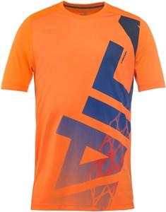 Поло мужское Nike 939080-303  fa18