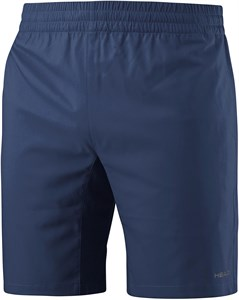 Куртка мужская Nike 933988-009  fa18