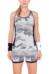 Футболка для девочек Nike  AH2107-654  fa18