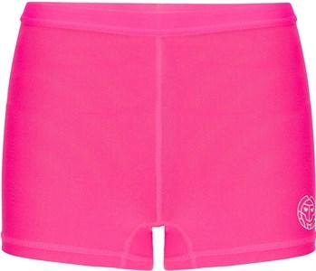 Шортики под платье женские Bidi Badu Kiera Tech Pink  W114025193-PK