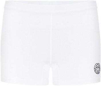 Шортики под платье женские Bidi Badu Kiera Tech White  W114025193-WH
