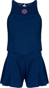 Платье-комбинезон для девочек Bidi Badu Rae Tech (2 In 1) Dark Blue/Pink  G208003191-DBLPK