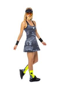 Юбка женская Nike  933218-609  fa18
