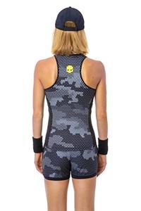 Юбка женская Nike  939320-609  fa18