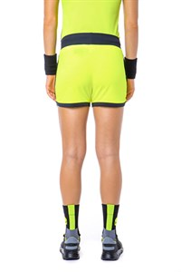 Футболка мужская с дл.рукавом Nike  AA7756-010  fa18