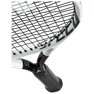 Ракетка Head Graphene 360 EXTREME LITE  236138