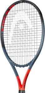 Ракетка теннисная Head Graphene 360 Radical Lite  233949