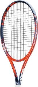 Ракетка теннисная Head Graphene Touch Radical MP Lite  232658